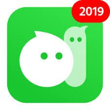 Play MiChat APK