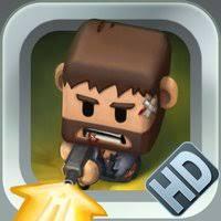 Play MiniGore APK