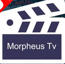 Play Morpheus TV APK