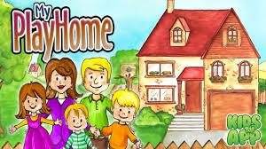 My PlayHome 3
