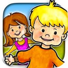 Play My PlayHome: Play Home Doll House APK