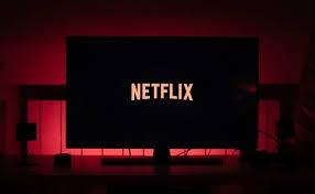 Netflix 1