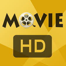 Play Newest Movies HD APK