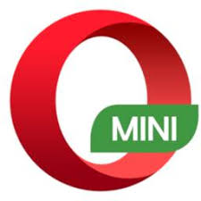 Play Opera Mini APK