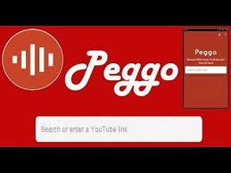 Peggo 2