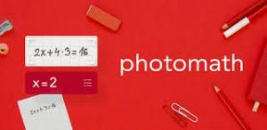 Photomath 2