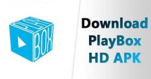 PlayBox 1