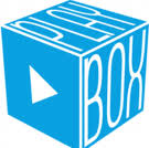 Play PlayBox APK