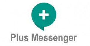 Plus Messenger 2