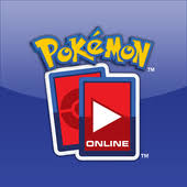Play Pokemon TCG APK