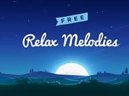 Relax Melodies Sleep Sounds 2