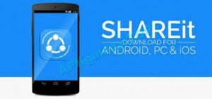 SHAREit 1