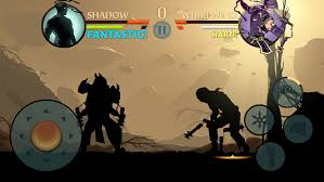 Shadow Fight 2 3