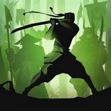Play Shadow Fight 2 APK
