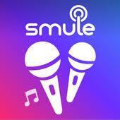 Play Smule APK