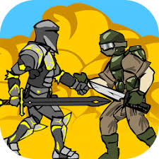 Play Stick War: Legacy APK