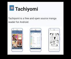 Tachiyomi 2