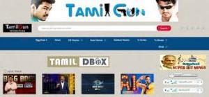 Tamilgun HD Movies 1