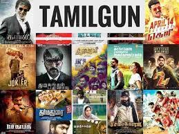 Tamilgun HD Movies 2