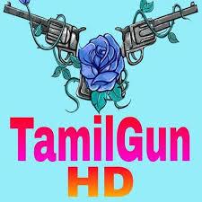Play Tamilgun HD Movies APK
