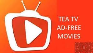 Tea Tv 2