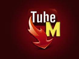 Play TubeMate APK