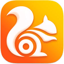 Play UC Browser APK