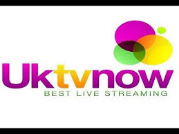 UKTVnow 2