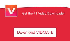 VidMate 3