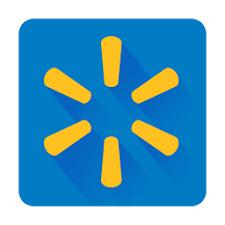 Play Walmart APK