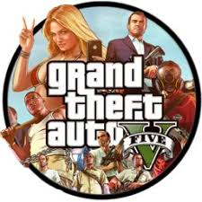 Play GTA 5 APK