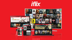 iflix 1