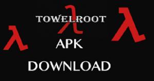 towelroot 2