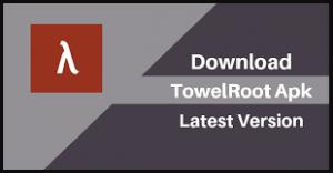 towelroot 3