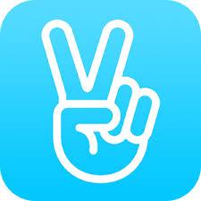 Play V Live APK