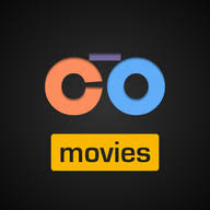 Play CotoMovies APK