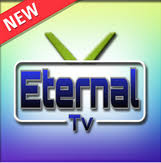 Play Eternal TV APK