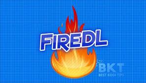FireDL 2