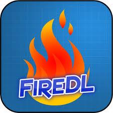 Play FireDL APK