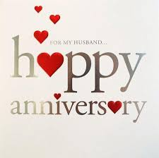 Happy Wedding Anniversary APK