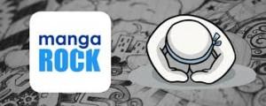 Manga Rock 2