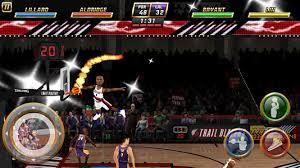 NBA Jam 3