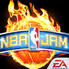 Play NBA Jam APK