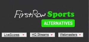 P2P4U Net Watch Live Sports 1
