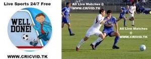 P2P4U Net Watch Live Sports 2