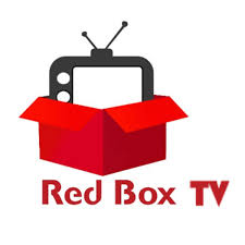 Play Redbox TV APK