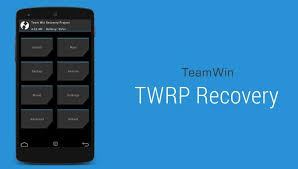 TWRP 2