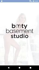 The Booty Basement Studio 1